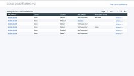 local-load-balancer-table-instances.png