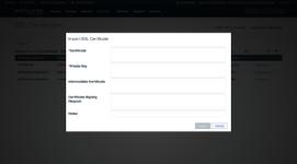 import-SSL-Certificate-modal.png