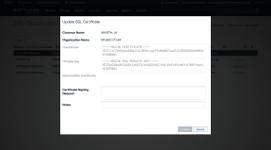 update-SSL-Certificate-modal.png